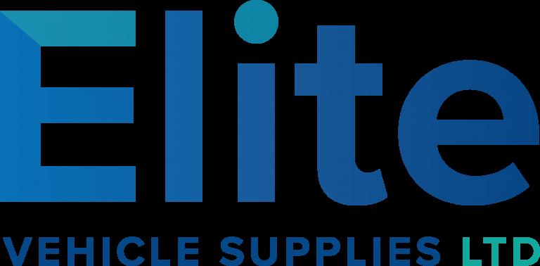 Elite Vehicle Supplies